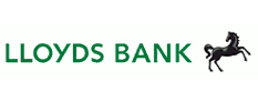 Epic Data Recovery Labs provided Data Recovery services for lloyds_bank