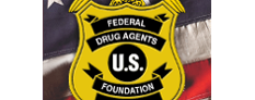 Epic Data Recovery Labs provided Data Recovery services for Federal_Drug_Agents_Foundation