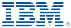 Epic Data Recovery Labs provided Data Recovery services for IBM