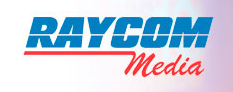 Epic Data Recovery Labs provided Data Recovery services for Raycom
