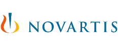 Epic Data Recovery Labs provided Data Recovery services for Novartis