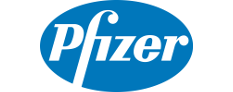 Epic Data Recovery Labs provided Data Recovery services for Pfizer