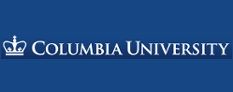 Epic Data Recovery Labs provided Data Recovery services for Columbia_University
