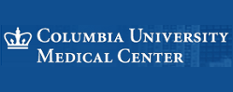 Epic Data Recovery Labs provided Data Recovery services for Columbia_University_Medical_Center