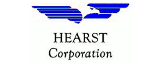 Epic Data Recovery Labs provided Data Recovery services for Hearst_Corporation