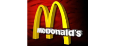 Epic Data Recovery Labs provided Data Recovery services for McDonalds