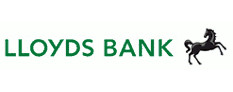 Epic Data Recovery Labs provided data recovery services for Lloyds Bank