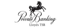 Epic Data Recovery Labs provided data recovery services for Lloyds Private Banking