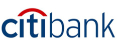 Epic Data Recovery Labs provided data recovery services for Citibank