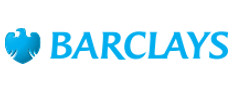 Epic Data Recovery Labs provided data recovery services for Barclays