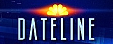 Epic Data Recovery Labs provided data recovery services for Dateline NBC