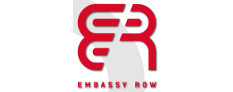 Epic Data Recovery Labs provided data recovery services for Embassy Row