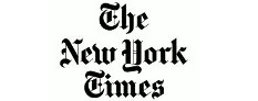Epic Data Recovery Labs provided data recovery services for NY Times