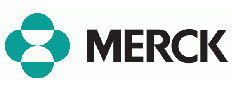 Epic provided services for Merck