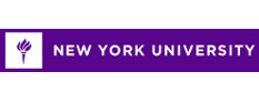 Epic Data Recovery Labs provided data recovery services for New York University