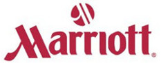 Epic Data Recovery Labs provided data recovery services for Marriott