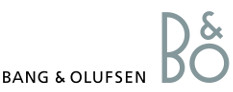 Epic Data Recovery Labs provided data recovery services for Bang and Olufsen