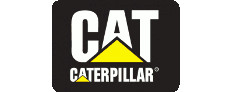 Epic Data Recovery Labs provided data recovery services for Caterpillar